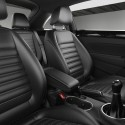 thumbs 2016 volkswagen beetle interior 7
