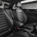 thumbs 2016 volkswagen beetle interior 7