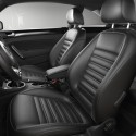 thumbs 2016 volkswagen beetle interior 8