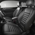 thumbs 2016 volkswagen beetle interior 8