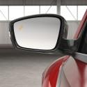 thumbs 2016 volkswagen beetle interior 9