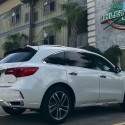 thumbs 2017 acura mdx 11
