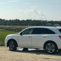 thumbs 2017 acura mdx 9