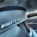 thumbs 2017 amg cla45 details 3