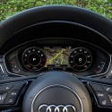 thumbs 2017 audi a4 interior 3