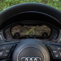 thumbs 2017 audi a4 interior 4