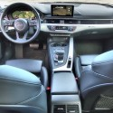 thumbs 2017 audi a4 interior 9