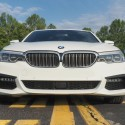 thumbs 2017 bmw 530i exterior 3