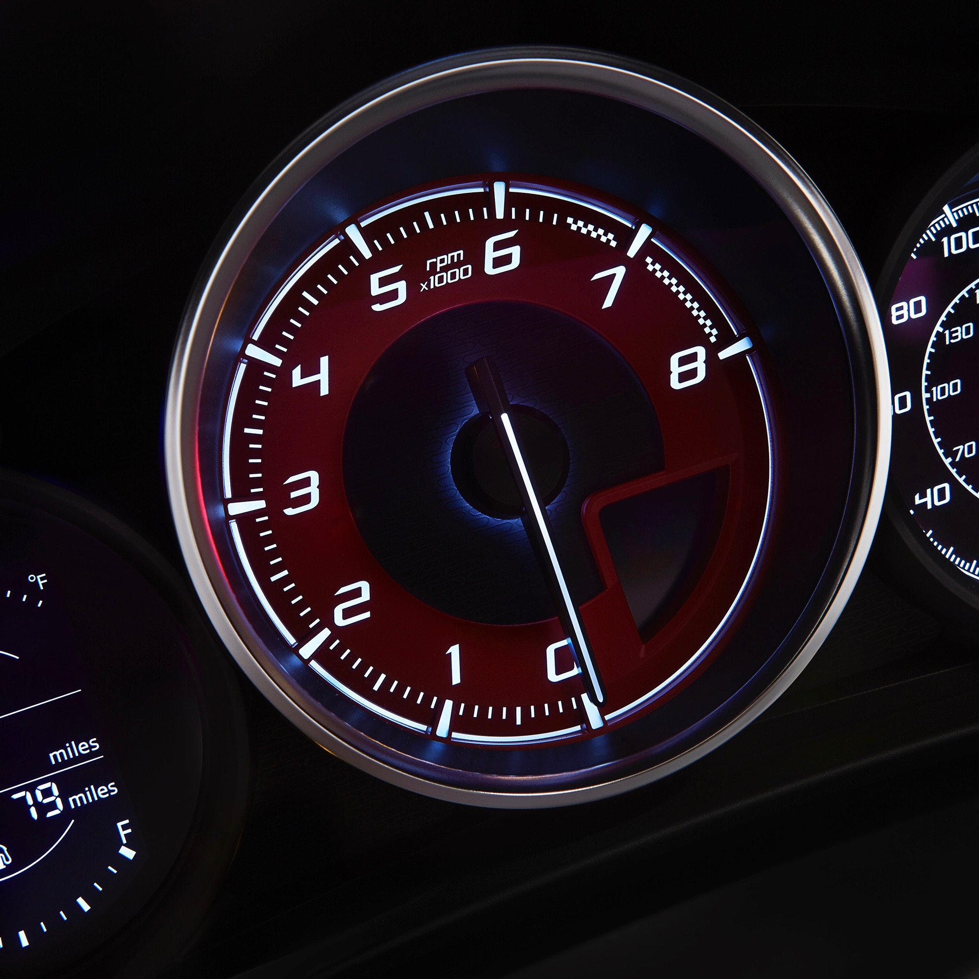 Fiat 500 Abarth Performance Figures Review Abarth M G