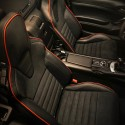 thumbs 2017 fiat 124 spider abarth interior 3