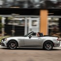 thumbs 2017 fiat 124 spider abarth 6