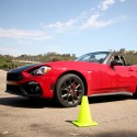 thumbs 2017 fiat 124 spider abarth 9
