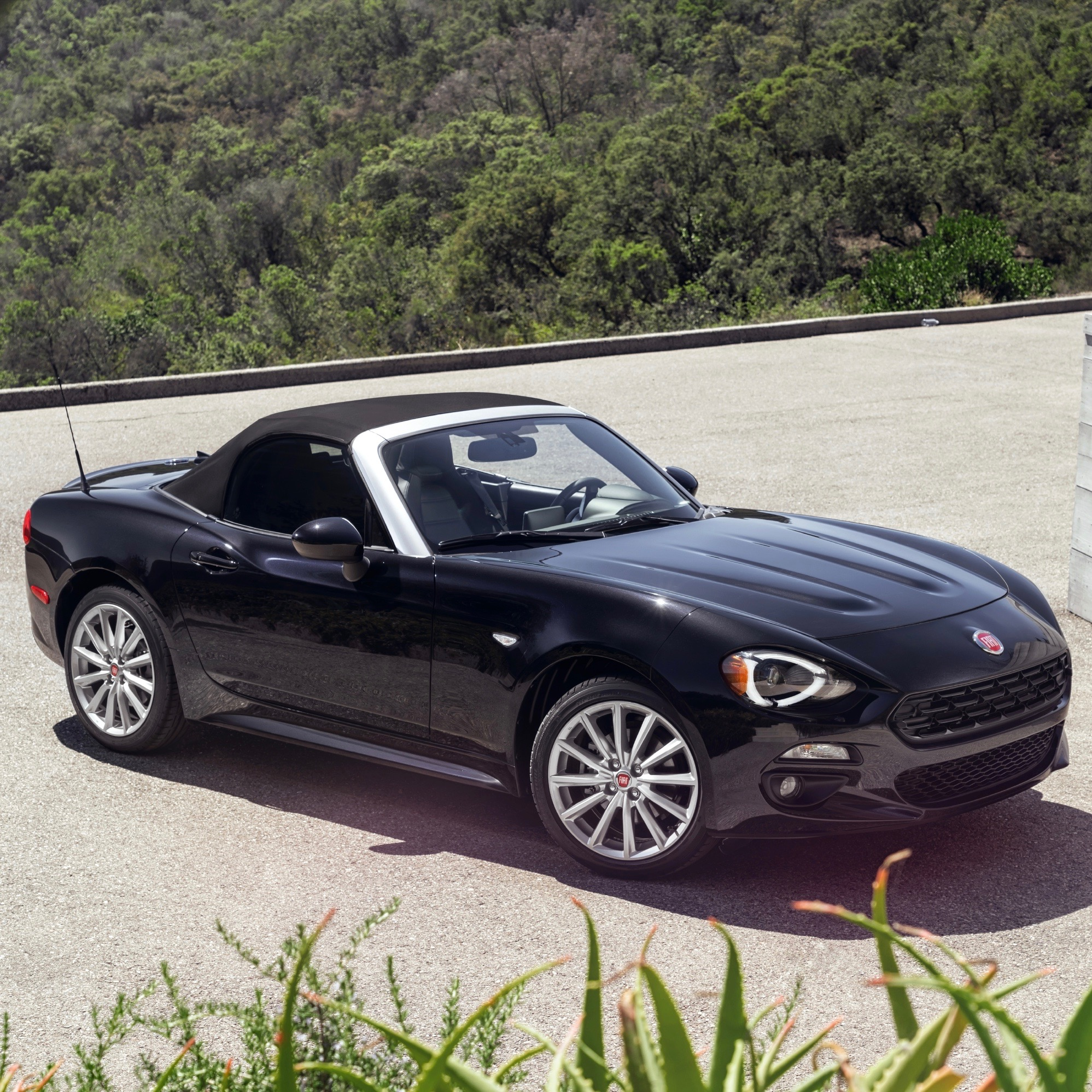 mazda removable mx fiat cup autoevolution photos available now news for hardtop