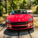 thumbs 2017 fiat 124 spider exterior 6