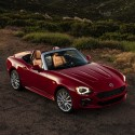 thumbs 2017 fiat 124 spider exterior 7