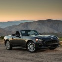 thumbs 2017 fiat 124 spider exterior 8