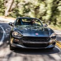 thumbs 2017 fiat 124 spider exterior 9