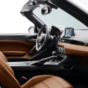 thumbs 2017 fiat 124 spider interior 3