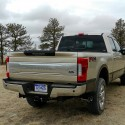 thumbs 2017 ford f250 exterior 10