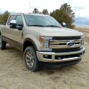 thumbs 2017 ford f250 exterior 11