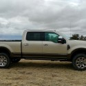 2017-ford-f250-exterior-12