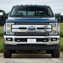 thumbs 2017 ford f250 exterior 7