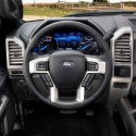 thumbs 2017 ford f250 interior 3
