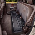 thumbs 2017 ford f250 interior 5