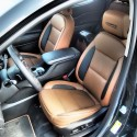 thumbs 2017 gmc acadia interior 3 0