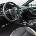 thumbs 2017 infiniti qx30s interior 2