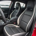 thumbs 2017 infiniti qx30s interior 3