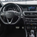 thumbs 2017 infiniti qx30s interior 5