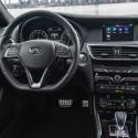 thumbs 2017 infiniti qx30s interior 5