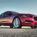 thumbs 2017 jaguar xf design 2