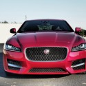 thumbs 2017 jaguar xf design 3