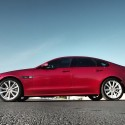 thumbs 2017 jaguar xf design 4