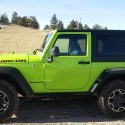 thumbs 2017 jeep wrangler rubicon 6