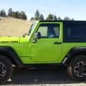 2017-jeep-wrangler-rubicon-6