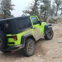 2017-jeep-wrangler-rubicon-7