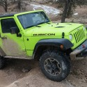 thumbs 2017 jeep wrangler rubicon 8