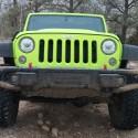 2017-jeep-wrangler-rubicon-9