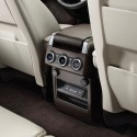 land-rover-discovery-interior-2