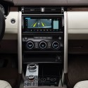 thumbs land rover discovery interior 5