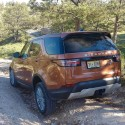 thumbs land rover discovery exterior 8