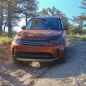 thumbs land rover discovery exterior 9