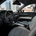 thumbs 2017 mazda cx 5 interior 2