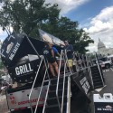 thumbs 2017 national capital bbq battle 12