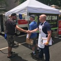 thumbs 2017 national capital bbq battle 7