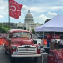 thumbs 2017 national capital bbq battle 9