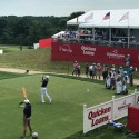 2017-quicken-loans-national-13
